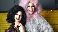 Candy Warhol brings her Drag Race expertise to Cork