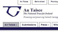 An Taisce launches challenge to Dublin-Bay gas-exploration licence