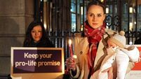Pro-life groups and Archbishops express concern at abortion plan