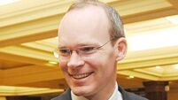 Coveney: CAP reform a 'watershed moment'
