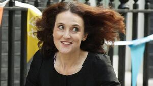 Villiers: Belfast violence 'simply incomprehensible'