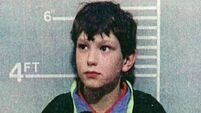 Representing James Bulger's killer was a living nightmare, says lawyer