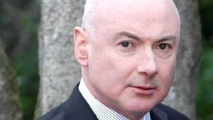 Liquidator to be appointed to firm of 'Dragon's Den' star O'Farrell