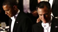 Obama to host Romney for lunch