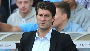 No new injury worries for Laudrup