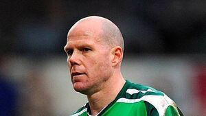 New Spurs deal for Friedel