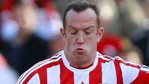 Bereaved Adam to sit out Stoke clash