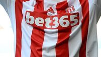 Ready Brek set for Stoke debut