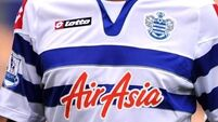 Remy debuts for QPR