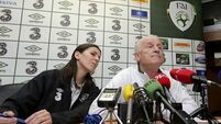 Trapattoni: We have played well in the past