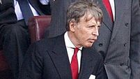 Kroenke: 'No intention' of selling Arsenal