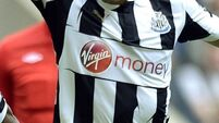 Newcastle close to Remy signing