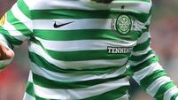 Hoops completes Rogic deal