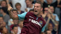 Hammers without Nolan for Chelsea trip