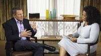 Oprah interview not enough for Armstrong to return to sport, says doping agency