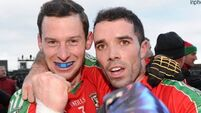 Ballymun Kickhams win Leinster Club Football Championship