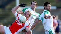 County final round-up: Ballaghadereen the new Mayo champions
