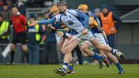 Waterford seal dramatic injury-time win