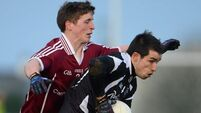 Sligo to face Leitrim in FBD League final