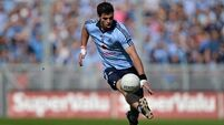Double win for Dubs in Blanchardstown