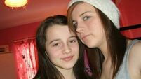 School appeals for time and space after Shannon and Erin Gallagher's deaths