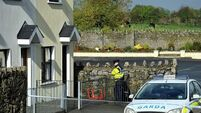 Tipp shooting victim 'may not have been target in gang attack'