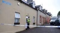 Man found dead in Kinsale laid to rest