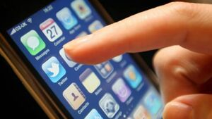 Stolen iPhone's tracking software leads gardaí to thieves