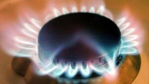 UK gas market 'regularly manipulated by energy companies', claims report