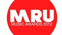 Dublin award ceremony to honour unsigned Irish acts
