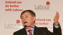 Howlin: Eurozone deal will make Ireland's repayments 'affordable'