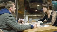 'Silver Linings Playbook' a delight