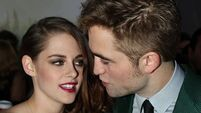 United front for 'Twilight' stars at premiere