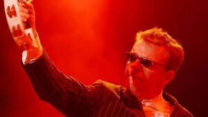 Madness: We deserve 'Outstanding Achievement' BRIT award