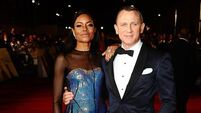Craig confident with 'Skyfall' director