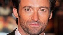 Jackman: Animated movies 'superior' to live-action
