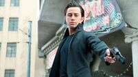 'Looper' demands constant vigilance