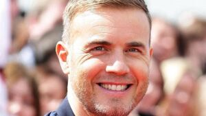 Barlow opens up about stillborn daughter
