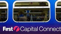 Transport giant FirstGroup loses fifth of market value after British govt u-turn