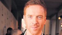 Damian Lewis to guest-star on 'Vicar of Dibley'