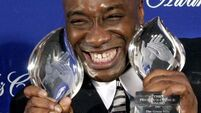 'Green Mile' actor dies