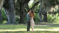 'Beautiful Creatures' like 'Twilight', only better