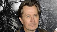 Oldman joins 'Apes' cast