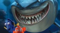 Classic 'Finding Nemo' gets stunning 3D treatment