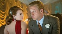 'Gangster Squad' has its pleasures