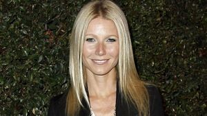 Paltrow tells her team to get her on 'Downton Abbey'