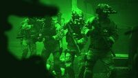 Bigelow unlucky to miss out on Oscar nod for tense 'Zero Dark Thirty'