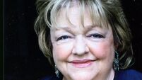 6 Irish writers talk about the influence Maeve Binchy has had on their story