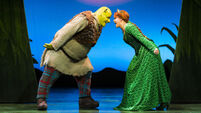 Shrek the Musical: A monster hit with layers of fun