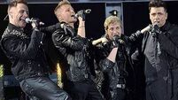 Westlife to reunite after 6 years and fans are in hysterics